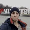 Alexander, 24, Бердичів