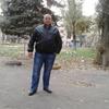 юрец, 37, г.Авдеевка
