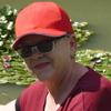 Светлана, 63, г.Краснодар