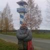константин, 49, г.Москва