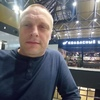 Леонид, 38, г.Мурманск
