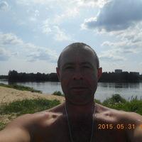 игорь, 45 лет, Стрелец, Тамбов