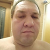 Valentin Valentinovich, 45, Oshmyany
