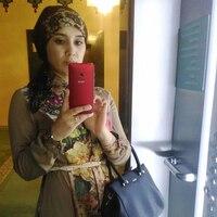 Ирина, 34 года, Близнецы, Москва