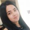 Shahlo, 21, Denizli