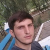 fitch, 24, г.Кизляр