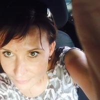 Anna, 40 лет, Стрелец, Подольск