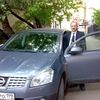 Игорь, 52, г.Владимир