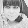 Елена, 32, г.Ангарск