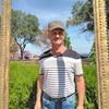 Aleksandr, 57, Belogorsk