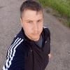 Антон, 29, г.Промышленная