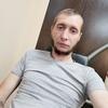 Vadim Yakovlev, 33, Dinskaya
