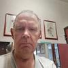 александр, 72, г.Набережные Челны