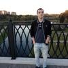 Андрей, 18, г.Могилёв