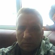 александр 46 Вешкайма