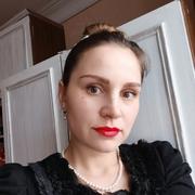 Nika 29 Бобруйск
