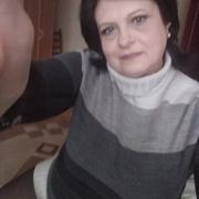 Ирина 54 Москва