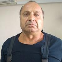 владимир, 62 года, Лев, Волгоград
