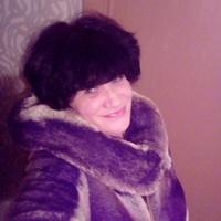 Марисабель, 52 года, Овен, Санкт-Петербург