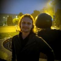 Антон, 29 лет, Скорпион, Саяногорск