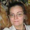 Оля, 49, г.Санкт-Петербург