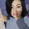 Алия, 40, г.Шортанды