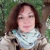 Марина, 46, г.Кременчуг