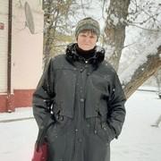 Татьяна 68 Ташкент
