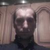 Игорь, 32, г.Волгодонск
