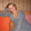 Татьяна Миронова, 44, г.Петропавловск