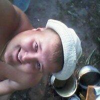 Бодька, 27 лет, Дева, Киев