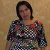 Екатерина, 35, г.Кустанай