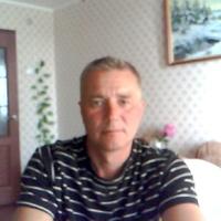 Димитрий, 45 лет, Весы, Москва
