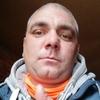 Evgeniy, 37, Konotop