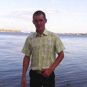 Дмитрий 37 Истра