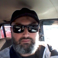 Рамин, 31 год, Стрелец, Ставрополь