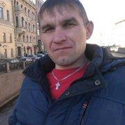 Александр 31 Гаджиево