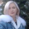 Masha, 33, Vinogradov