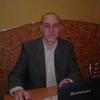 сергій, 63, г.Бучач