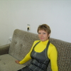 ирина, 45, г.Камень-Рыболов