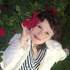 Galina, 44, г.Алматы (Алма-Ата)