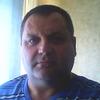 Михаил, 46, г.Житомир