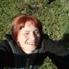 Валентина, 31, г.Усть-Каменогорск