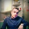 Рамиль, 22, г.Ульяновск