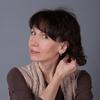 Валентина, 48, г.Москва