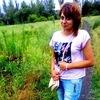 Ирина, 24, Єнакієве