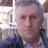 Сергей, 51, г.Лысково