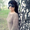 OLGA MARCHYK, 41, г.Першотравенск