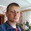 Дима Самотес, 28, Бердичів