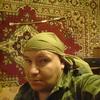 ИГОРЁШКА, 35, г.Смоленск